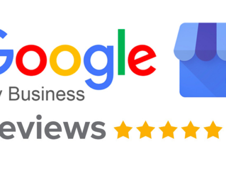 Do You Have Your Google Review Link?